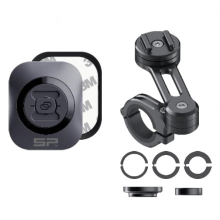 Kit support SP CONNECT universel