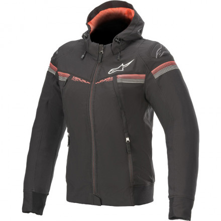 ALPINESTARS SEKTOR TECH...