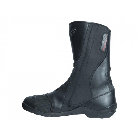 Bottes RST Tundra CE waterproof Touring noir 43 homme